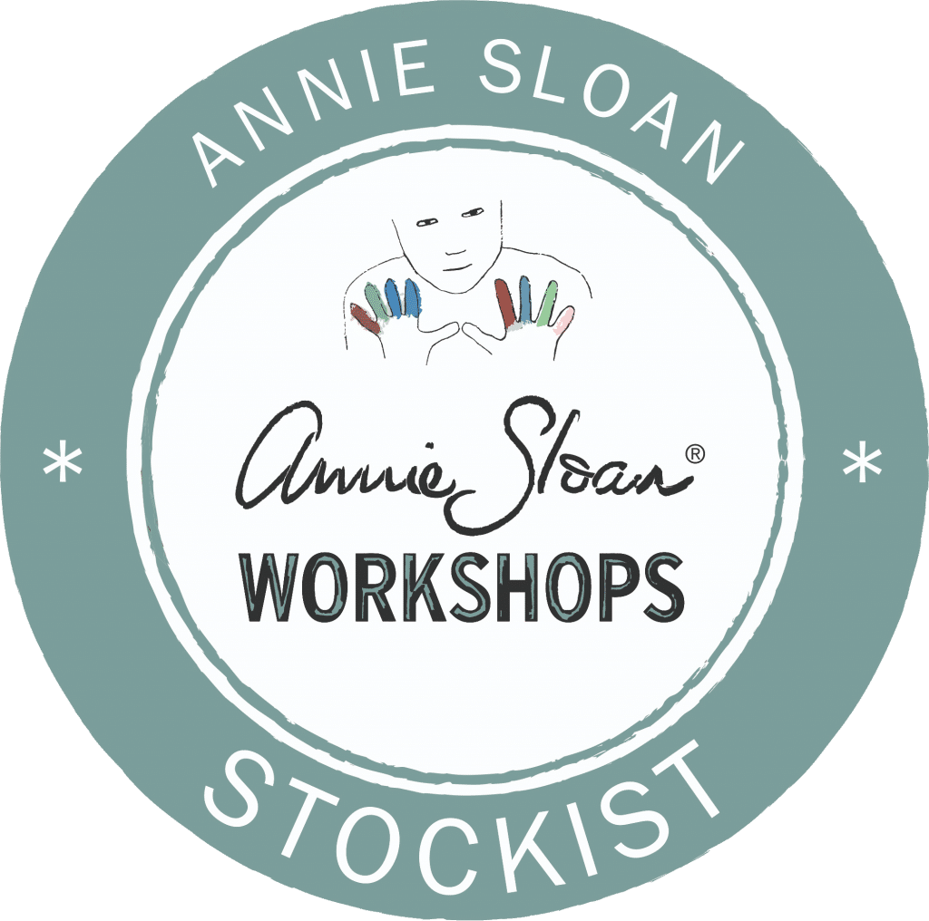 Annie Sloan Workshops Portugal