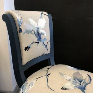 frente cadeira